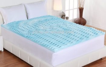 sleepwell mattress