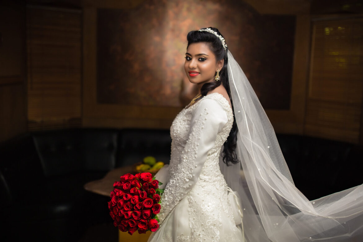 Russian Mail Order Brides Costless Than Western Brides