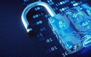 cybersecurity-week