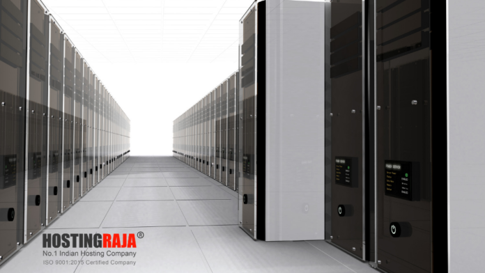 Why you need to choose a VPS over a Shared Server